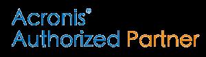 Acronis_Authorized_Partner