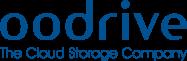oodrive-logo